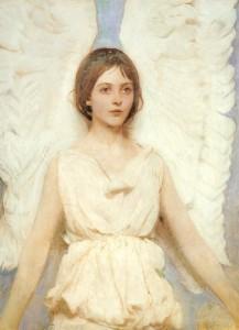 Angels01