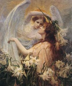 Angels02
