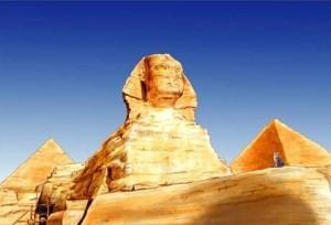 egypt01