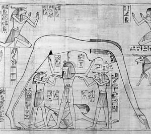 egypt04
