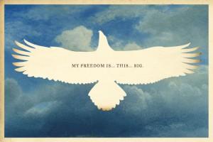 freedom03