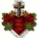 恋愛を引き寄せる魅力向上の美と愛の神々の祝福