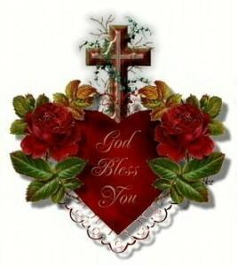 god_bless01