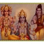 古代インド秘儀