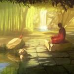 ディヴァイン密教瞑想法とは?