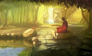 meditation00