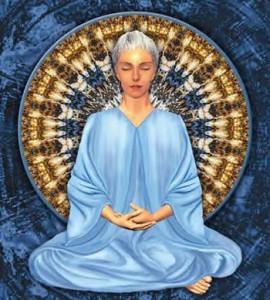 meditation01