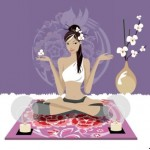「超越解脱・密教瞑想法」(秘伝)