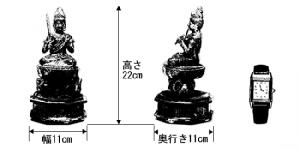monjyu-3
