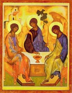 trinity01
