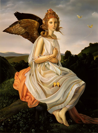 天使の戯言(てんしのざれごと) No.056