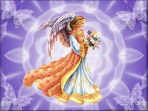 ★天使の戯言(てんしのざれごと) No.067
