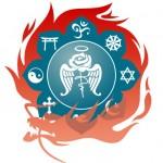 ☆Divine Soul シンボル・ロゴの意味