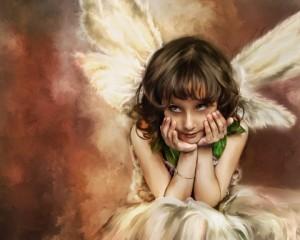 天使の戯言(てんしのざれごと) No.064
