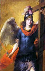天使の戯言(てんしのざれごと) No.061