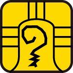 13の月の暦.マヤ暦:KIN116.黄色い水晶の戦士:黄色い自己存在の種の年.倍音の月1日(2009.11.15):銀河の音.12:太陽の紋章.黄色い戦士:ウェイブスペル.赤い蛇