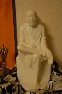 profile_ShirdiSaiBaba