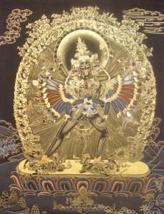 tibet02