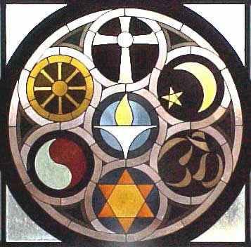 聖霊のスピリチュアル方程式:No.067/ユニバーサル密教,全世界的密教