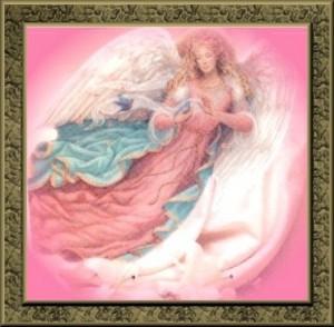 ◆天使の戯言,てんしのざれごと,四大天使,七大天使,エンジェル,セラフィム,熾天使(してんし),守護天使,指導天使,天使長,ミカエル,ガブリエル,ラファエル,ウリエル,ラジエル,サンダルフォン,メタトロン,チャミエル,アリエル