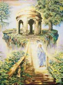 ◆天使の戯言,てんしのざれごと,四大天使,七大天使,エンジェル,セラフィム,熾天使(してんし),守護天使,指導天使,天使長,ミカエル,ガブリエル,ラファエル,ウリエル,ラジエル,サンダルフォン,メタトロン,チャミエル,アリエル,ハニエル