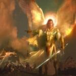 ◆天使の戯言(てんしのざれごと) No.081
