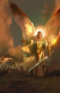 天使の戯言,てんしのざれごと,四大天使,七大天使,エンジェル,セラフィム,熾天使(してんし),守護天使,指導天使,天使長,ミカエル,ガブリエル,ラファエル,ウリエル,ラジエル,サンダルフォン,メタトロン,チャミエル,アリエル,ハニエル
