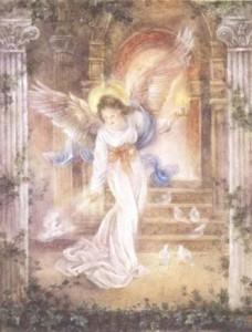 ◆天使の戯言,てんしのざれごと,四大天使,七大天使,エンジェル,セラフィム,熾天使(してんし),守護天使,指導天使,天使長,ミカエル,ガブリエル,ラファエル,ウリエル,ラジエル,サンダルフォン,メタトロン,チャミエル,アリエル,ハニエ