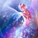 ◆天使の戯言(てんしのざれごと) No.080