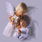 ◆天使の戯言(てんしのざれごと) No.079