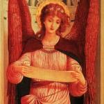 ◆天使の戯言(てんしのざれごと) No.082
