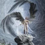 ◆天使の戯言(てんしのざれごと) No.088