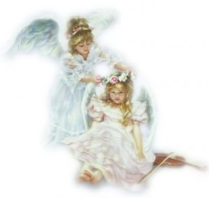 http://divinesoul.jp/wp/wp-content/uploads/2009/12/angels06-300x284.jpg