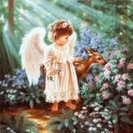◆天使の戯言(てんしのざれごと) No.087