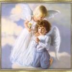 ◆天使の戯言(てんしのざれごと) No.085