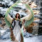 ◆天使の戯言(てんしのざれごと) No.083