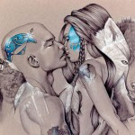 トゥルー・ラブストーリー,恋愛の心魂改善ワーク