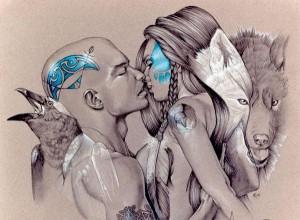 恋愛成就,恋愛運アップ,愛情運アップ,縁結び,良縁,素敵な出会い,恋人,愛人,結婚,伴侶,パートナー,夫婦円満愛情,愛欲,愛撫,ご利益,御利益,ラブ,love,LOVE,sex,SEX,セックス,恋愛テクニック,純愛,ラブレター,おまじない,恋慕