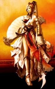 日輪,月輪,嵐輪,古神道,三貴子,鎮魂帰神法日本神話,天照(アマテラス),月詠(ツクヨミ),凄王(スサノオ),高天地,古事記,日本書紀,天照大御神,日神,月読命,月読尊,月夜見尊,月弓尊,月神,建速須佐之男命,須佐乃袁尊,素盞嗚尊,素戔嗚尊,御利益,国土安泰,福徳,勝運,厄除開運,延寿万福,安産,学業成就,諸病平癒,商売繁昌