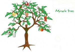 日本人は魂が最も優れた人種。その開花は聖霊創始の和流講座が必須。
