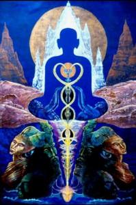 ◆聖霊のスピリチュアル方程式,霊的真理,霊的法則,霊的修行,霊性向上,霊性修行,魂の進化,本当の自分(真我),ハイアーセルフ,スピリット,梵我三密同胞団,秘密集会