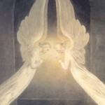 ◆聖霊のスピリチュアル方程式:No.080