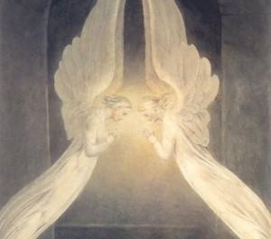 ◆聖霊,スピリチュアル方程式,探究,探求,霊的使命,魂の使命,今生の使命,前世の使命,霊的真理,霊的法則,霊的修行,霊性向上,霊性修行,魂の進化,本当の自分(真我),ハイアーセルフ,スピリット,梵我三密同胞団,秘密集会