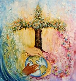◆聖霊,スピリチュアル方程式,宇宙の法則,探究,探求,霊的使命,魂の使命,今生の使命,前世の使命,霊的真理,霊的法則,霊的修行,霊性向上,霊性修行,魂の進化,本当の自分(真我),ハイアーセルフ,スピリット,梵我三密同胞団,秘密集会