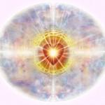 ◆聖霊のスピリチュアル方程式:No.082