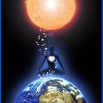◆聖霊のスピリチュアル方程式:No.086