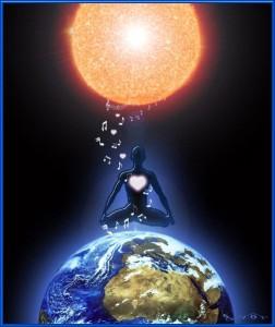 聖霊,スピリチュアル方程式,宇宙の法則,探究,探求,霊的使命,魂の使命,今生の使命,前世の使命,霊的真理,霊的法則,霊的修行,霊性向上,霊性修行,魂の進化,本当の自分(真我),ハイアーセルフ,スピリット,梵我三密同胞団,秘密集会