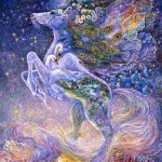 ◆聖霊のスピリチュアル方程式:No.091