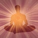 ◆聖霊のスピリチュアル方程式:No.092