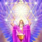 ◆聖霊のスピリチュアル方程式:No.093